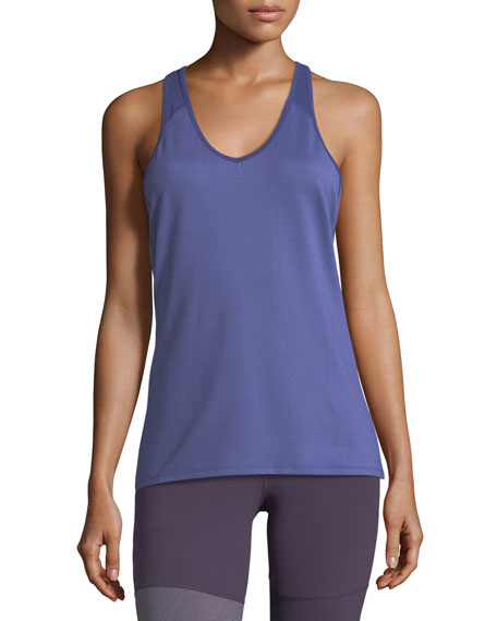 Motivation Lite Workout Tank