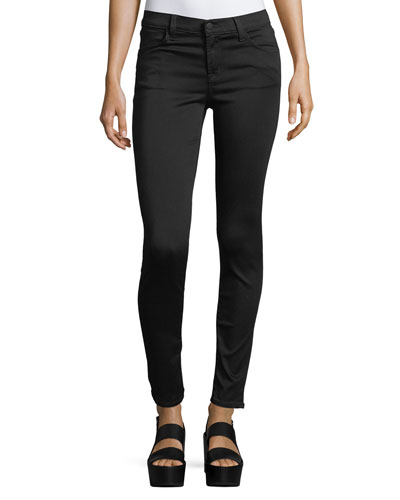 620 Mid-Rise Super-Skinny Jeans