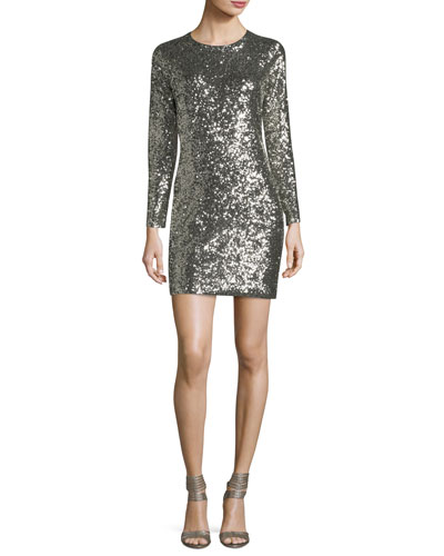 A L C Clothing Dresses Amp Tops At Bergdorf Goodman