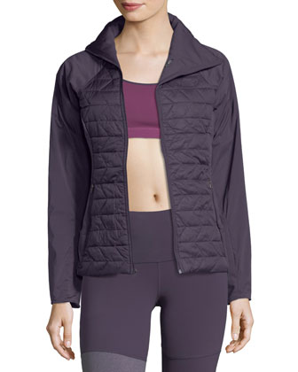 Ready-To-Wear The North Face