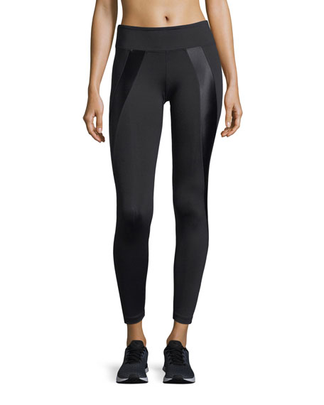 Hull Full-Length Performance Leggings