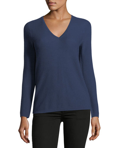 Women's Sweaters on Sale : Cashmere Sweaters at Bergdorf Goodman