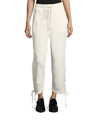 Ready-To-Wear McQ Alexander McQueen