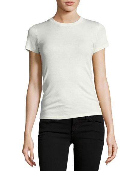 Rodiona 2 Forli T-Shirt