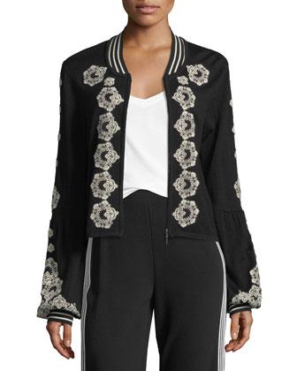 Ready-To-Wear Nanette Lepore