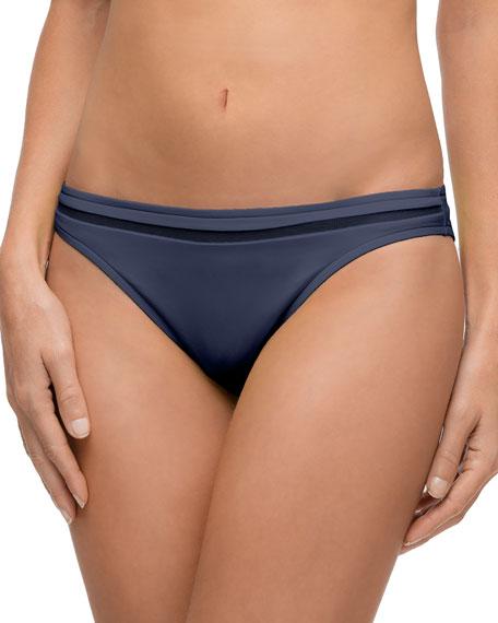 Lise Charmel Elegance à Bord Hipster Swim Bikini