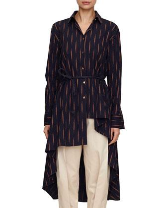 Ready-To-Wear palmer//harding