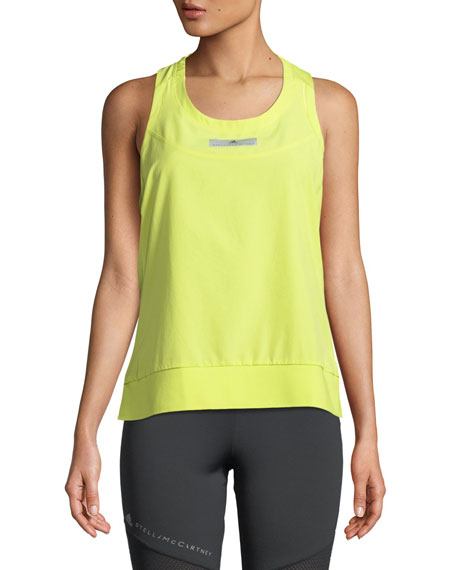 Run Adizero Performance Tank