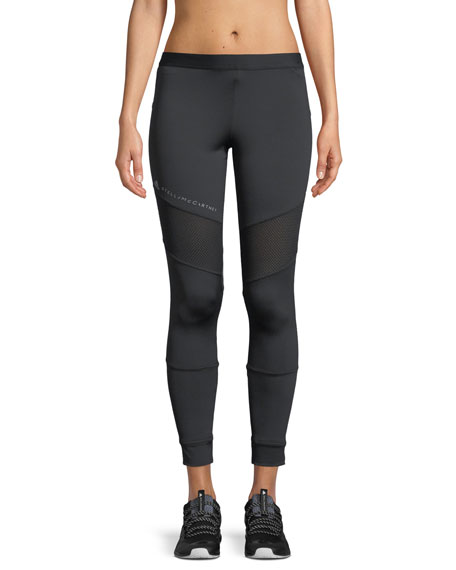6fe3608cba11f1 adidas by Stella McCartney Performance Essentials Leggings