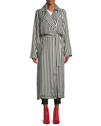 Ready-To-Wear RtA Denim