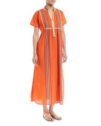 Ready-To-Wear Tory Burch