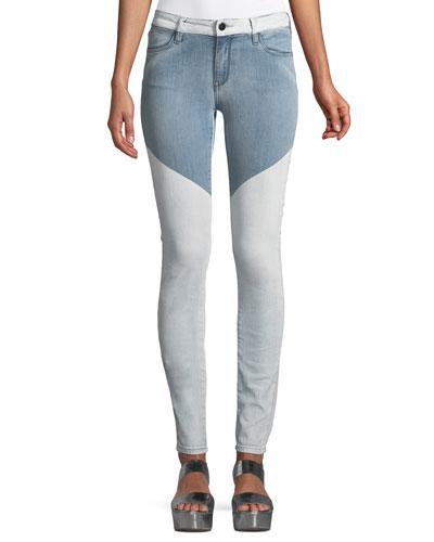 Emma Artemis Skinny Jeans