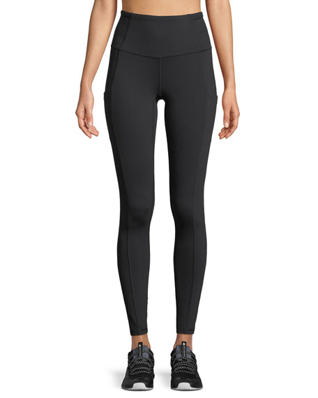 bc54f9f796 The North Face Motivation High-Rise Full Length Performance Leggings