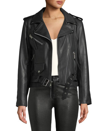 Laurie Lee Leathers