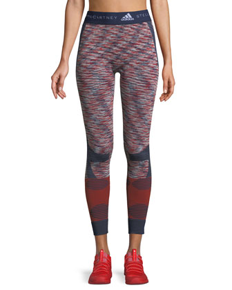 Ready-To-Wear adidas by Stella McCartney