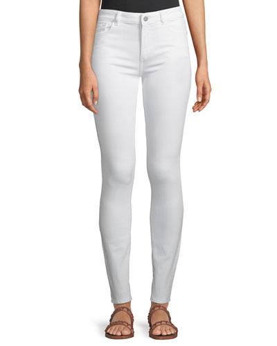 Danny Supermodel Skinny Jeans