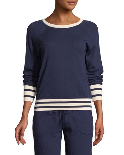 Equipment Clothing Shirts Amp Silk Blouses At Bergdorf Goodman