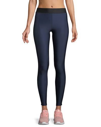 12da606c91449 Activewear Bottoms & Performance Leggings at Bergdorf Goodman