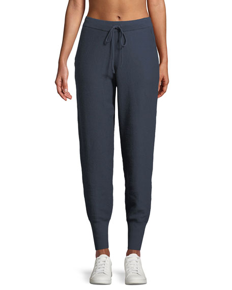 Lucinda Drawstring Sweatpants