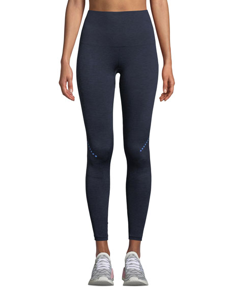 LNDR Blackout Seamless Performance Leggings
