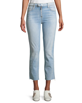 Ready-To-Wear 7 For All Mankind