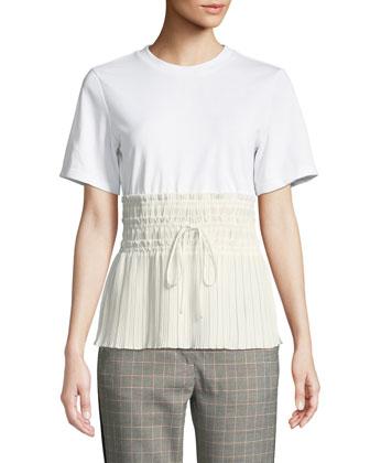 Ready-To-Wear 3.1 Phillip Lim