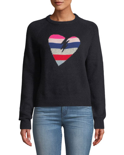 0b20804fc0a29 Zadig   Voltaire Women s Clothing at Bergdorf Goodman