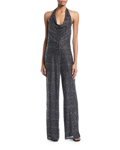 3b491f29d6f Rompers   Jumpsuits on Sale at Bergdorf Goodman