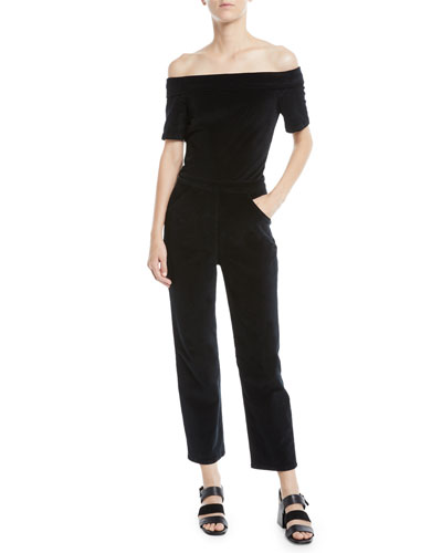 6920abba8ce Rompers   Jumpsuits on Sale at Bergdorf Goodman