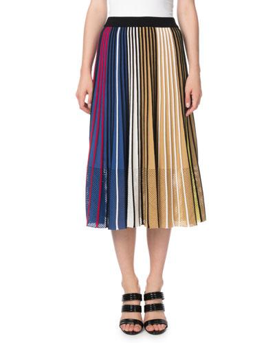 03215651c6cfb Designer Skirts   Pencil   Mini Skirts at Bergdorf Goodman