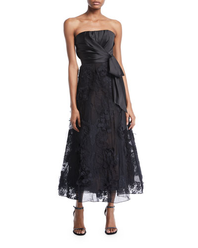 BG Evening Clothing : Dresses & Gowns at Bergdorf Goodman