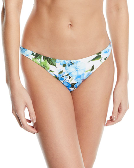 903d72a4c981b Contemporary Designer Swimwear at Bergdorf Goodman
