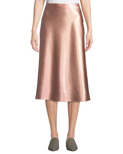 9c1c7011aa Designer Skirts Sale at Bergdorf Goodman