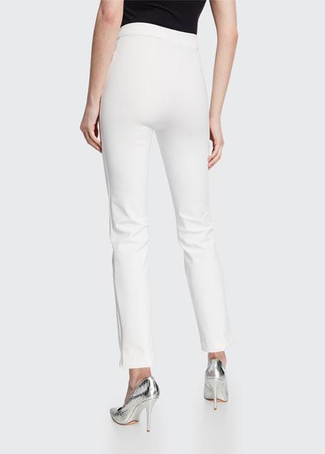 Nuccua Cropped Pants