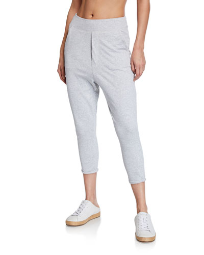 The Trouser Jogger Pants