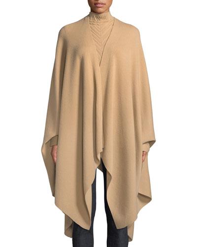Lovell Long Sleeve Flowy Cardigan