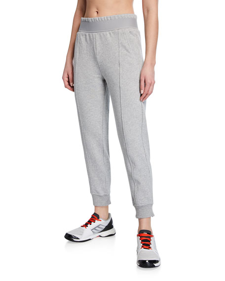 adidas by Stella McCartney Performance Essentials High-Waist