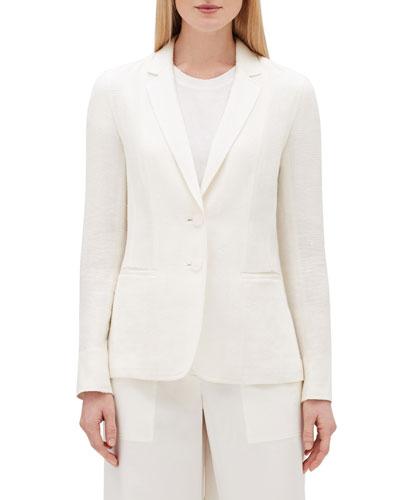 f282a8917 Women's Coats & Jackets on Sale at Bergdorf Goodman