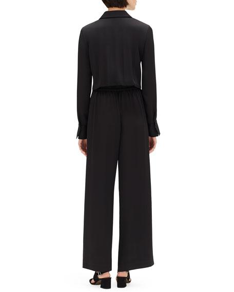 Carlisle Cloth Skyline Jumpsuit