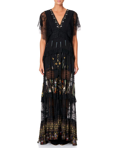beea7fe7 Day in Dresses at Bergdorf Goodman