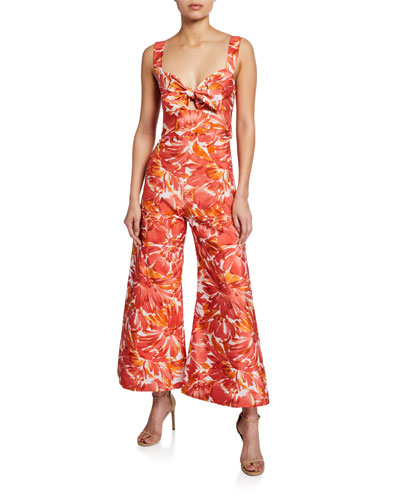 dadedb5b15d Women s Jumpsuits   Rompers at Bergdorf Goodman