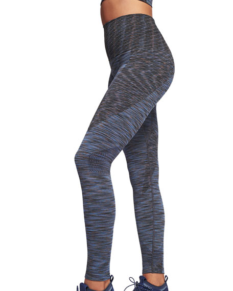 Eight Eight Space Dye Leggings