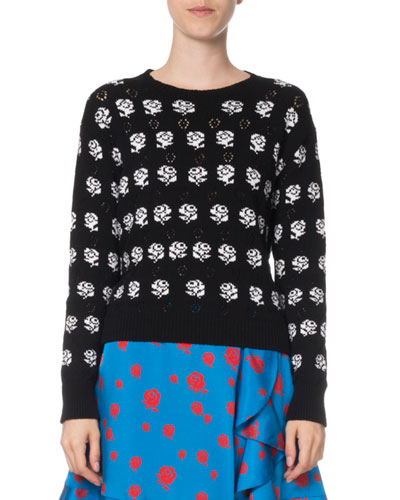 f396d030ec7a Kenzo Ready-to-Wear   Sweatshirts   Skirts at Bergdorf Goodman