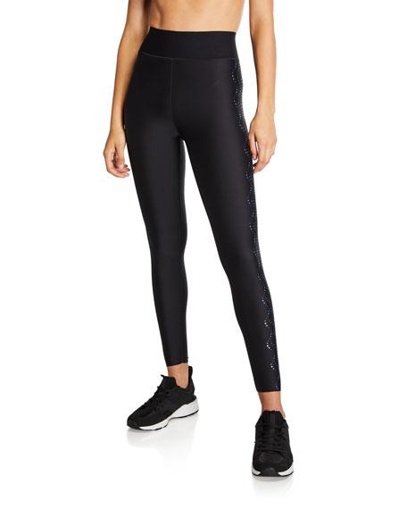 Ultracor Pants ULTRA HIGH CURRENT PIXELATION LEGGINGS