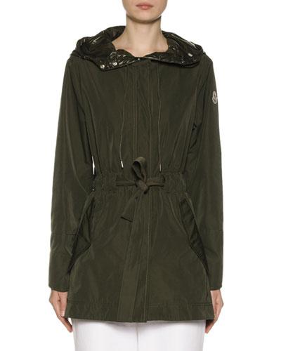 752aff1d71ed Moncler Women s Clothing   Jackets