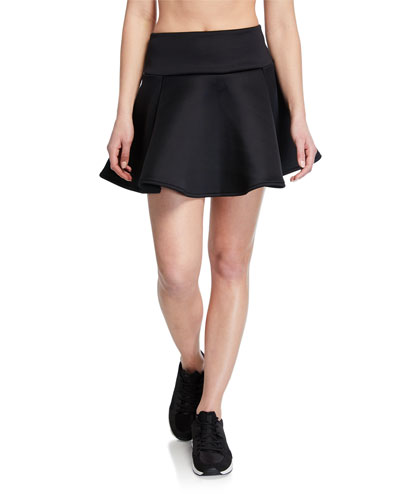 Misty Copeland Signature Active Skirt