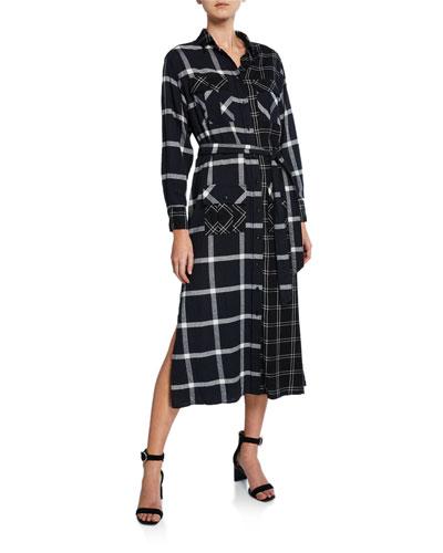 fb4fb3ae27 Day in Dresses at Bergdorf Goodman