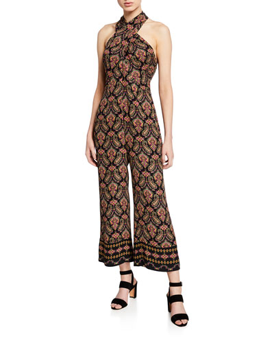 32c8f3e9 Designer Jumpsuits & Rompers at Bergdorf Goodman