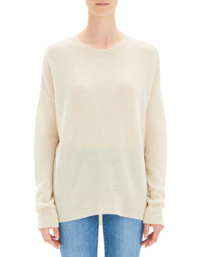 d087b8fad8 Women s Sweaters   Knit Sweaters at Bergdorf Goodman