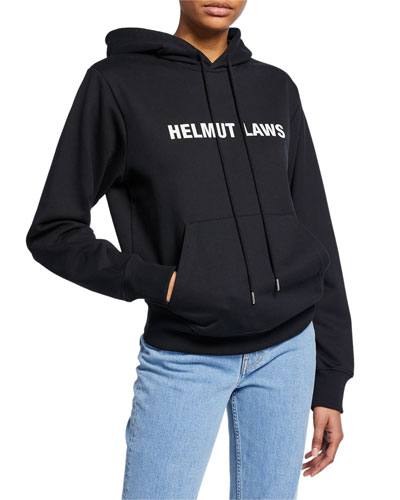 df931551dc71 Helmut Lang Clothing at Bergdorf Goodman